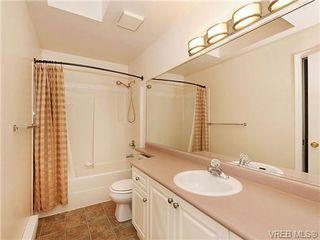 Photo 14: 310 400 Dupplin Rd in VICTORIA: SW Rudd Park Condo for sale (Saanich West)  : MLS®# 650886