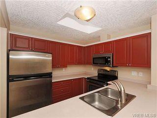 Photo 7: 310 400 Dupplin Rd in VICTORIA: SW Rudd Park Condo for sale (Saanich West)  : MLS®# 650886