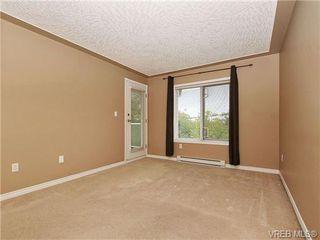 Photo 12: 310 400 Dupplin Rd in VICTORIA: SW Rudd Park Condo for sale (Saanich West)  : MLS®# 650886