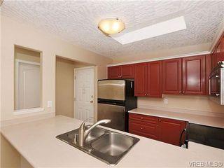 Photo 9: 310 400 Dupplin Rd in VICTORIA: SW Rudd Park Condo for sale (Saanich West)  : MLS®# 650886