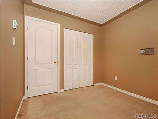 Photo 17: 310 400 Dupplin Rd in VICTORIA: SW Rudd Park Condo for sale (Saanich West)  : MLS®# 650886