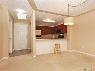 Photo 6: 310 400 Dupplin Rd in VICTORIA: SW Rudd Park Condo for sale (Saanich West)  : MLS®# 650886