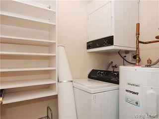 Photo 18: 310 400 Dupplin Rd in VICTORIA: SW Rudd Park Condo for sale (Saanich West)  : MLS®# 650886