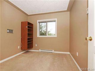 Photo 16: 310 400 Dupplin Rd in VICTORIA: SW Rudd Park Condo for sale (Saanich West)  : MLS®# 650886