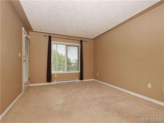 Photo 13: 310 400 Dupplin Rd in VICTORIA: SW Rudd Park Condo for sale (Saanich West)  : MLS®# 650886