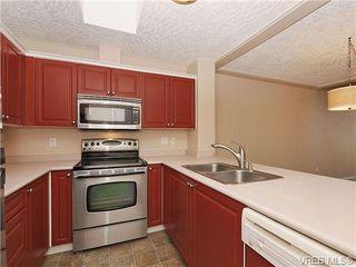 Photo 8: 310 400 Dupplin Rd in VICTORIA: SW Rudd Park Condo for sale (Saanich West)  : MLS®# 650886