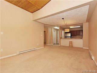 Photo 5: 310 400 Dupplin Rd in VICTORIA: SW Rudd Park Condo for sale (Saanich West)  : MLS®# 650886