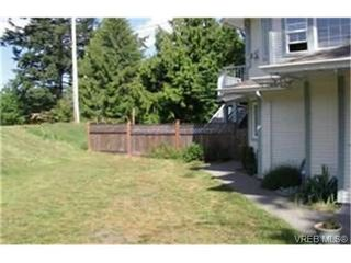 Photo 9: 678 Daymeer Pl in VICTORIA: La Mill Hill Single Family Detached for sale (Langford)  : MLS®# 337521