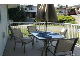 Photo 8: 678 Daymeer Pl in VICTORIA: La Mill Hill Single Family Detached for sale (Langford)  : MLS®# 337521