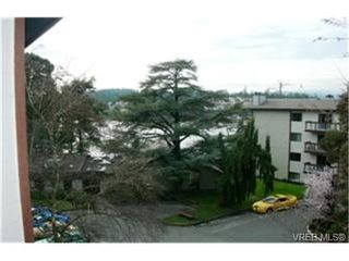 Photo 3:  in VICTORIA: SW Gorge Condo Apartment for sale (Saanich West)  : MLS®# 430758