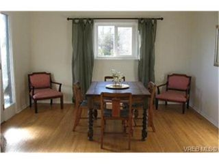Photo 2:  in DUNCAN: NS Bazan Bay House for sale (North Saanich)  : MLS®# 445304