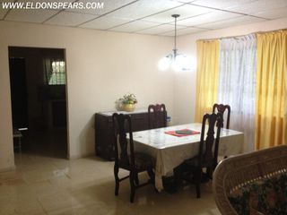 Photo 7: House for sale in Chilibre, Panama