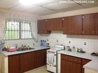 Photo 9: House for sale in Chilibre, Panama