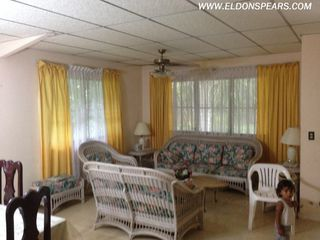 Photo 8: House for sale in Chilibre, Panama