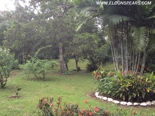 Photo 2: House for sale in Chilibre, Panama