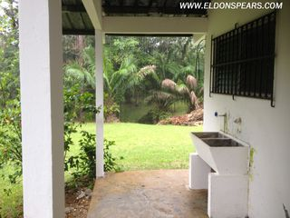 Photo 19: House for sale in Chilibre, Panama