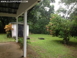 Photo 20: House for sale in Chilibre, Panama