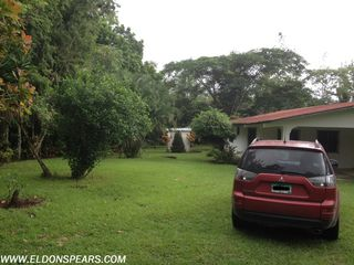 Photo 3: House for sale in Chilibre, Panama