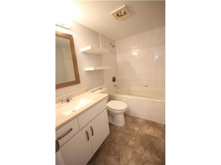 Photo 12: # 302 1199 EASTWOOD ST in Coquitlam: North Coquitlam Condo for sale : MLS®# V1110358