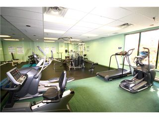 Photo 18: # 302 1199 EASTWOOD ST in Coquitlam: North Coquitlam Condo for sale : MLS®# V1110358