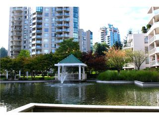 Photo 20: # 302 1199 EASTWOOD ST in Coquitlam: North Coquitlam Condo for sale : MLS®# V1110358