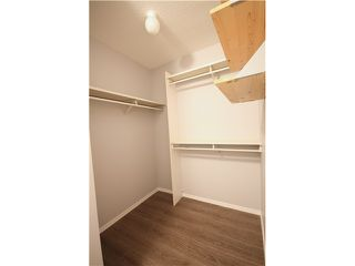 Photo 14: # 302 1199 EASTWOOD ST in Coquitlam: North Coquitlam Condo for sale : MLS®# V1110358