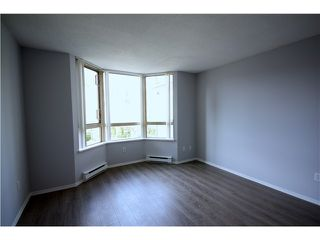 Photo 9: # 302 1199 EASTWOOD ST in Coquitlam: North Coquitlam Condo for sale : MLS®# V1110358