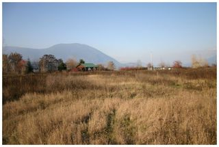 Photo 6: 350-390 Northwest Fraser Avenue in Salmon Arm: Harbourfront District Vacant Land for sale (NW Salmon Arm)  : MLS®# 10116559
