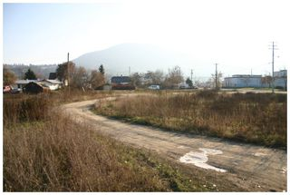 Photo 7: 350-390 Northwest Fraser Avenue in Salmon Arm: Harbourfront District Vacant Land for sale (NW Salmon Arm)  : MLS®# 10116559