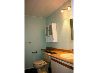 Photo 6: # 58 8560 156 ST in Surrey: Fleetwood Tynehead Manufactured Home for sale : MLS®# F1449007