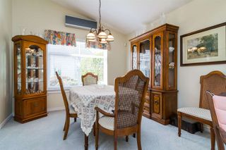 Photo 5: 23 8555 209 STREET in Langley: Walnut Grove Townhouse for sale : MLS®# R2065792