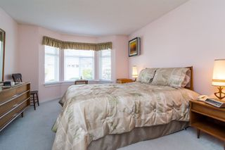 Photo 11: 23 8555 209 STREET in Langley: Walnut Grove Townhouse for sale : MLS®# R2065792