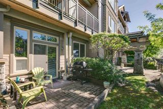 Photo 17: 101 250 SALTER STREET in New Westminster: Queensborough Condo for sale : MLS®# R2064142