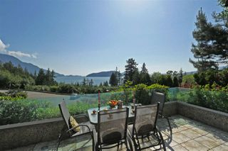 Photo 2: 100 TIDEWATER WAY: Lions Bay House for sale (West Vancouver)  : MLS®# R2077930