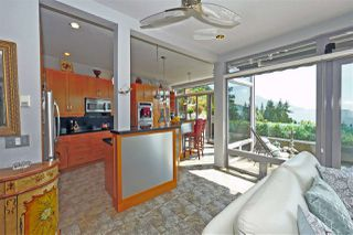 Photo 5: 100 TIDEWATER WAY: Lions Bay House for sale (West Vancouver)  : MLS®# R2077930