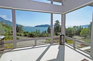 Photo 13: 100 TIDEWATER WAY: Lions Bay House for sale (West Vancouver)  : MLS®# R2077930