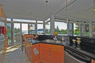 Photo 3: 100 TIDEWATER WAY: Lions Bay House for sale (West Vancouver)  : MLS®# R2077930