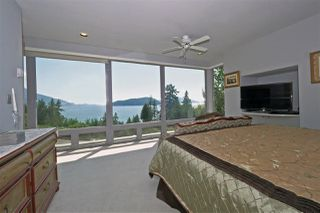 Photo 12: 100 TIDEWATER WAY: Lions Bay House for sale (West Vancouver)  : MLS®# R2077930