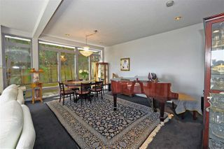 Photo 7: 100 TIDEWATER WAY: Lions Bay House for sale (West Vancouver)  : MLS®# R2077930