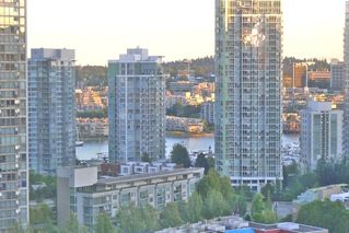 Photo 16: 2006 939 HOMER STREET in Vancouver: Yaletown Condo for sale (Vancouver West)  : MLS®# R2102589