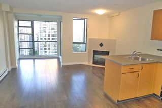 Photo 8: 2006 939 HOMER STREET in Vancouver: Yaletown Condo for sale (Vancouver West)  : MLS®# R2102589