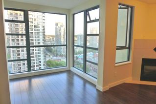 Photo 14: 2006 939 HOMER STREET in Vancouver: Yaletown Condo for sale (Vancouver West)  : MLS®# R2102589