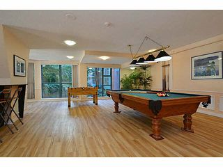 Photo 5: 2006 939 HOMER STREET in Vancouver: Yaletown Condo for sale (Vancouver West)  : MLS®# R2102589