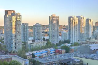Photo 15: 2006 939 HOMER STREET in Vancouver: Yaletown Condo for sale (Vancouver West)  : MLS®# R2102589