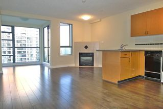 Photo 10: 2006 939 HOMER STREET in Vancouver: Yaletown Condo for sale (Vancouver West)  : MLS®# R2102589