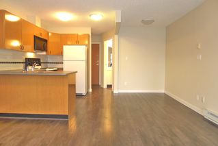 Photo 11: 2006 939 HOMER STREET in Vancouver: Yaletown Condo for sale (Vancouver West)  : MLS®# R2102589