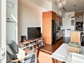 Photo 14: 33 Mill St Unit #427 in Toronto: Waterfront Communities C8 Condo for sale (Toronto C08)  : MLS®# C3592166