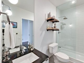 Photo 5: 33 Mill St Unit #427 in Toronto: Waterfront Communities C8 Condo for sale (Toronto C08)  : MLS®# C3592166