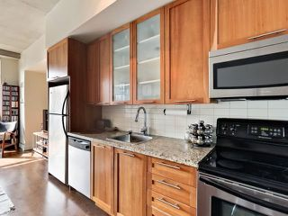 Photo 18: 33 Mill St Unit #427 in Toronto: Waterfront Communities C8 Condo for sale (Toronto C08)  : MLS®# C3592166