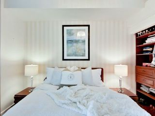 Photo 3: 33 Mill St Unit #427 in Toronto: Waterfront Communities C8 Condo for sale (Toronto C08)  : MLS®# C3592166